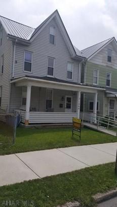 1464 Pennsylvania Ave, Tyrone, PA - USA (photo 1)