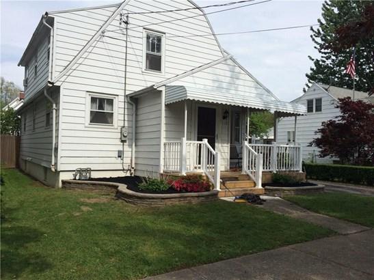 110 South Margay Street, Chadwick Bay, NY - USA (photo 1)