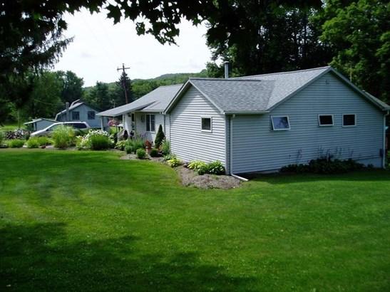 9295 Coryland Road, Gillett, PA - USA (photo 2)