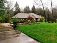 7183 Sanctuary Dr, Jackson, MI - USA (photo 1)