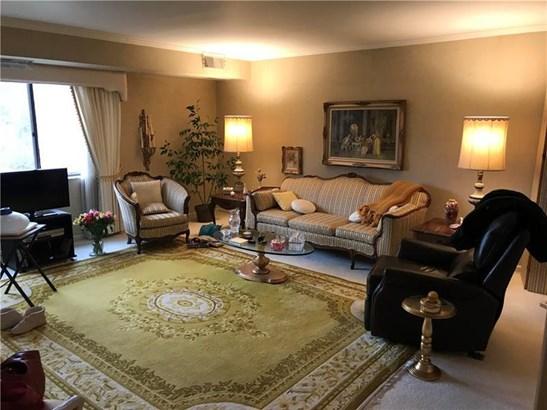 1500 Cochran Rd 815, Scott Township, PA - USA (photo 2)