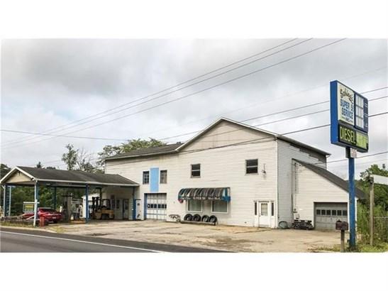 1114 State Route 56e, Apollo, PA - USA (photo 1)