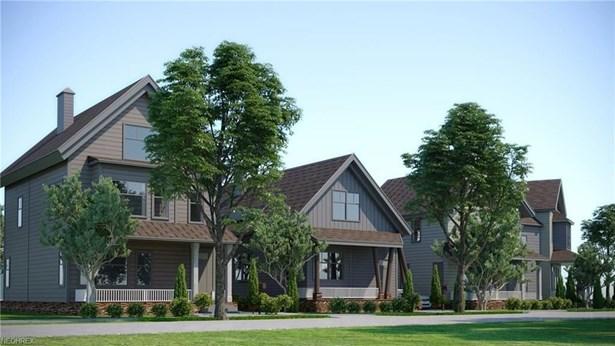 2111 Robin St, Lakewood, OH - USA (photo 4)