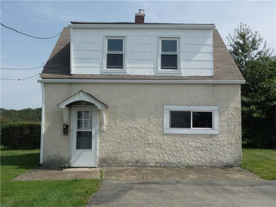914 & 918 Lewis Ave, Jeannette, PA - USA (photo 2)