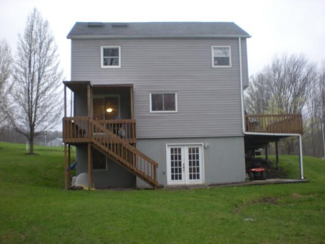 230 Lake Hill, Canton, PA - USA (photo 1)