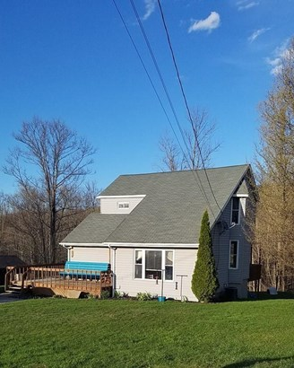 230 Lake Hill, Canton, PA - USA (photo 2)