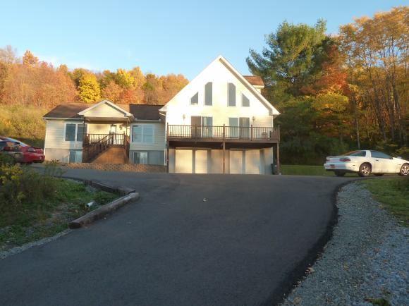 88 Blakeslee Hill Rd, Newfield, NY - USA (photo 2)