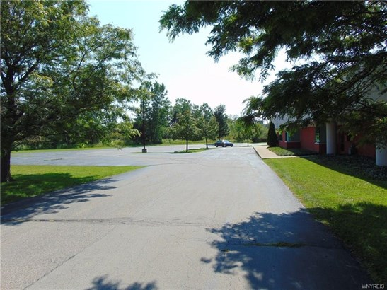 3940 California Road, Orchard Park, NY - USA (photo 4)