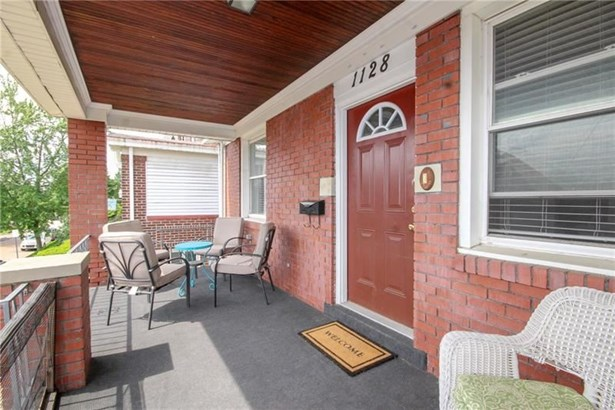 1128 Hillsdale Avenue, Dormont, PA - USA (photo 2)