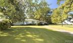 105 Widgeon Drive, Currituck, NC - USA (photo 1)