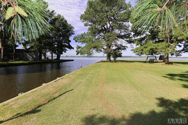 105 Widgeon Drive, Currituck, NC - USA (photo 2)