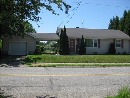 3206 Raspberry Street, Erie, PA - USA (photo 1)