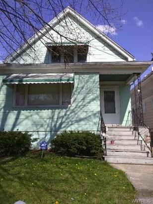 289 Gold Street, Buffalo, NY - USA (photo 2)