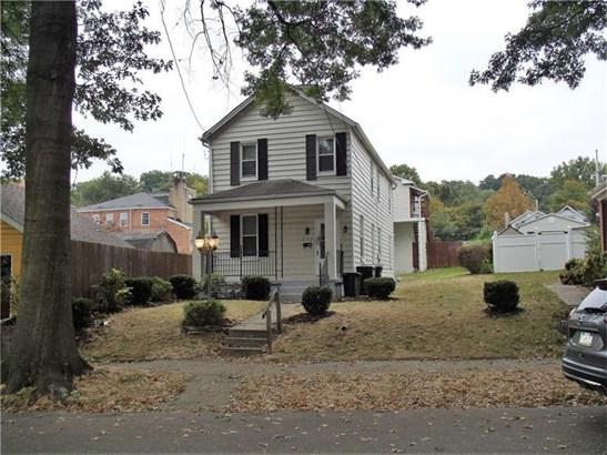 758 4th St, Oakmont, PA - USA (photo 1)