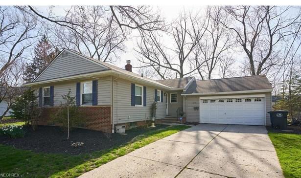 1275 Roland Rd, Lyndhurst, OH - USA (photo 1)