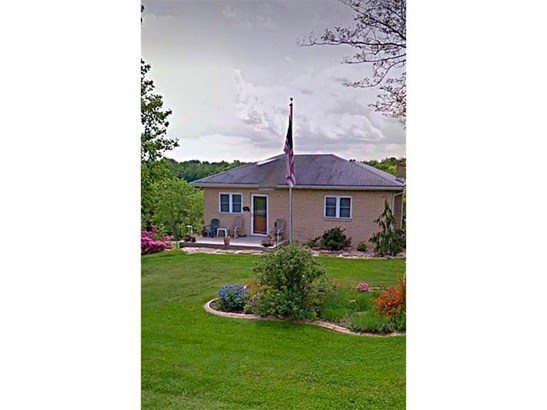 988 Peairs Rd, Elizabeth, PA - USA (photo 1)