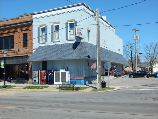275 S Main St, Amherst, OH - USA (photo 1)