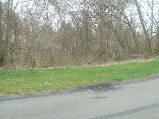 Lots 1 & 2 Empire Drive, Bridgeville, PA - USA (photo 4)