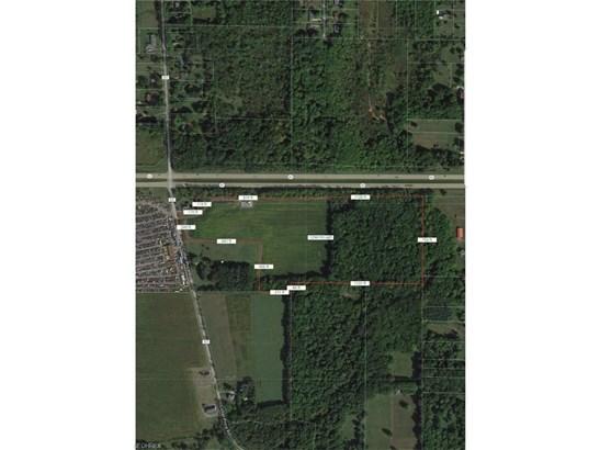 597 Collar Price Se Rd, Brookfield, OH - USA (photo 1)