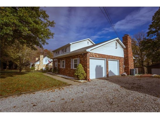 1813 Barclay Hill Rd, Industry, PA - USA (photo 2)