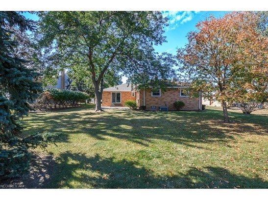653 Jefferson Dr, Highland Heights, OH - USA (photo 3)