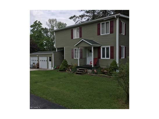 10221 Stafford Rd, Auburn Township, OH - USA (photo 1)