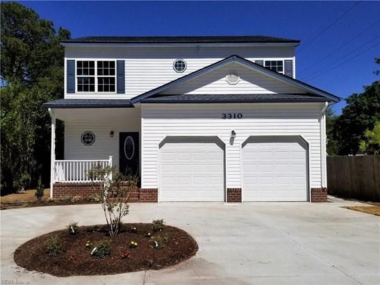 3310 Sewells Point Rd, Norfolk, VA - USA (photo 1)
