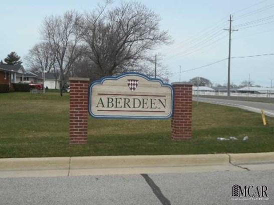 125 Aberdeen Ln, Monroe, MI - USA (photo 2)