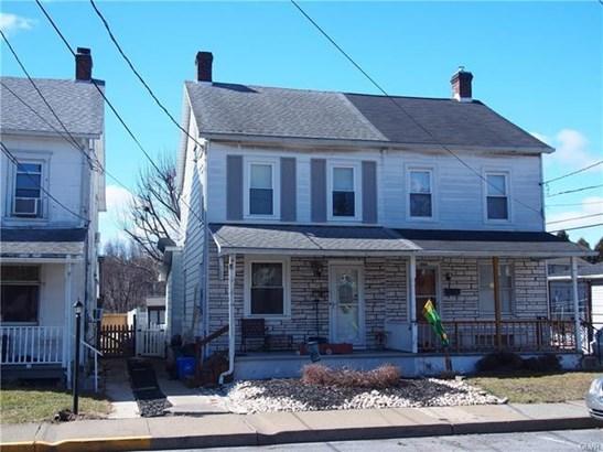 1358 Stewart Street, Northampton, PA - USA (photo 1)