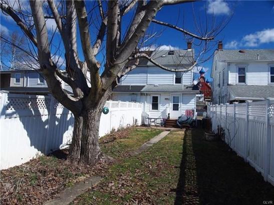 1358 Stewart Street, Northampton, PA - USA (photo 2)