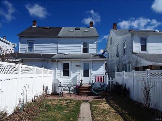1358 Stewart Street, Northampton, PA - USA (photo 4)