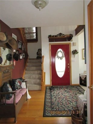284 Laurel Ave, Ellport, PA - USA (photo 2)