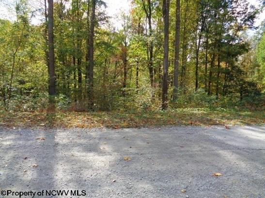 Lot 18 Greenbrier Drive, Fairchance, PA - USA (photo 1)