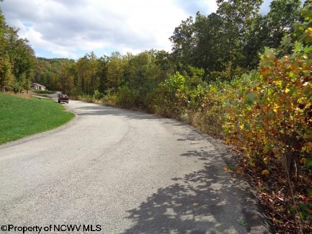 Lot 18 Greenbrier Drive, Fairchance, PA - USA (photo 2)