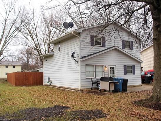 342 Washington Ave, Newton Falls, OH - USA (photo 1)