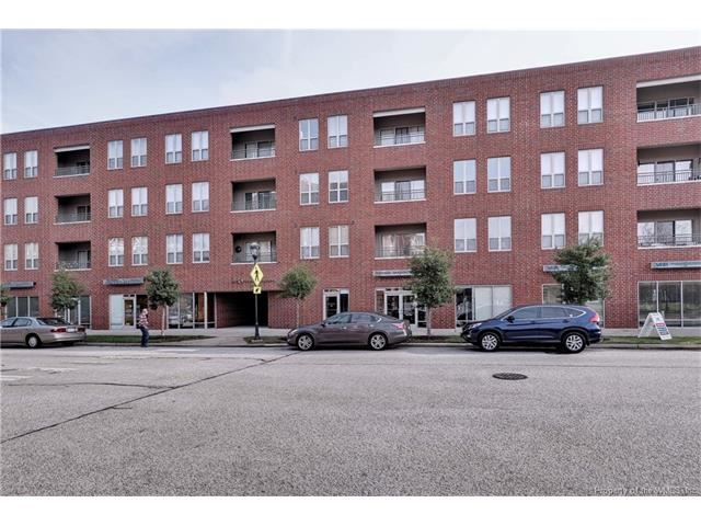 230 Nat Turner Boulevard 4009, Newport News, VA - USA (photo 1)