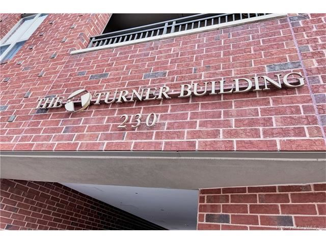 230 Nat Turner Boulevard 4009, Newport News, VA - USA (photo 3)