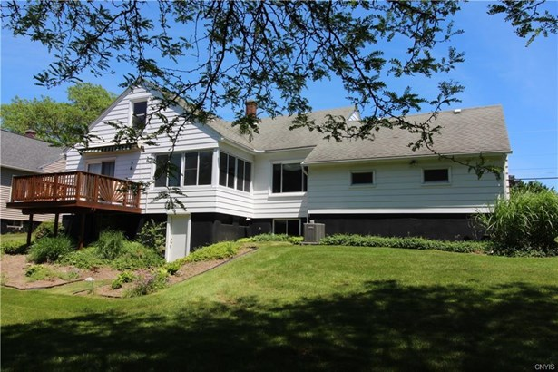 204 West Manchester Road, Geddes, NY - USA (photo 2)
