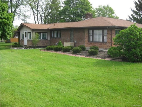 1580 Como Park Boulevard, Cheektowaga, NY - USA (photo 2)