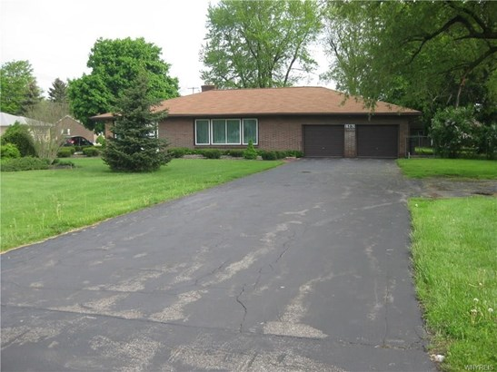 1580 Como Park Boulevard, Cheektowaga, NY - USA (photo 3)
