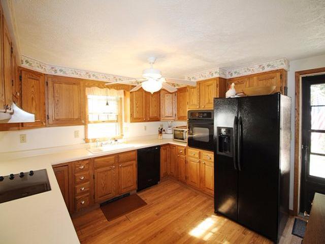 15 Villa Drive, Westfield, NY - USA (photo 5)