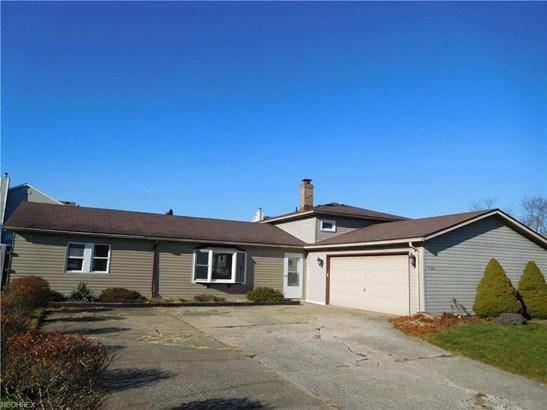 1750 Berwick Dr, Brunswick, OH - USA (photo 1)