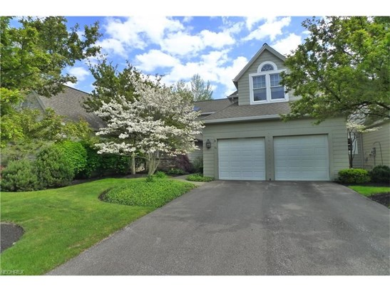 54 Haskell Dr, Bratenahl, OH - USA (photo 1)