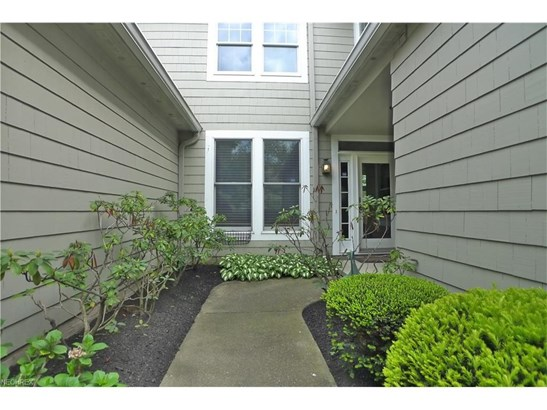 54 Haskell Dr, Bratenahl, OH - USA (photo 3)