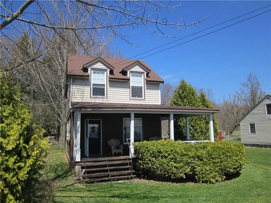2159 Lake Shore Drive, Vienna, NY - USA (photo 3)