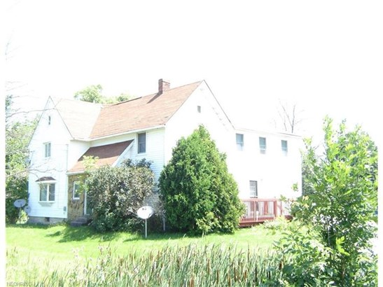 14405 Madison Rd, Middlefield, OH - USA (photo 1)