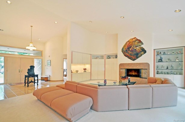 23617 Shagwood, Beverly Hills, MI - USA (photo 4)