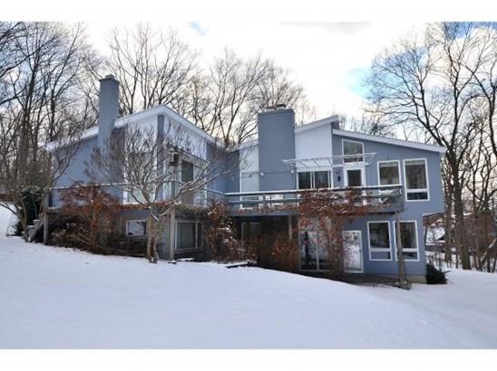 16 Cedar Lane, Ithaca, NY - USA (photo 1)