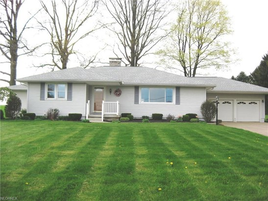 7622 Burbank Rd, Wooster, OH - USA (photo 1)