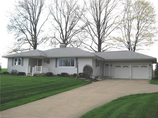 7622 Burbank Rd, Wooster, OH - USA (photo 2)